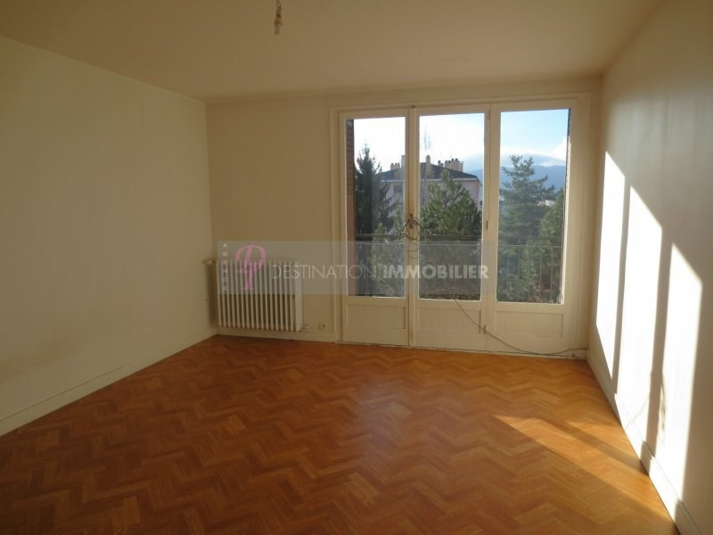 Sale apartment Annecy 320 000€ - Picture 5