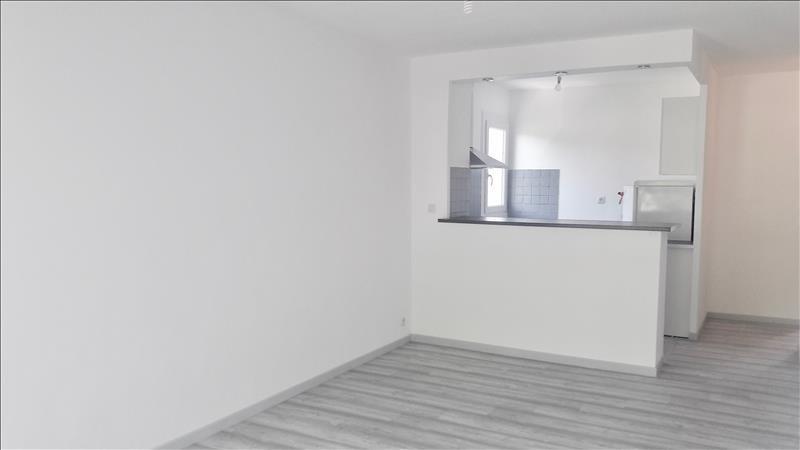 Verkoop  appartement Montpellier 159000€ - Foto 5