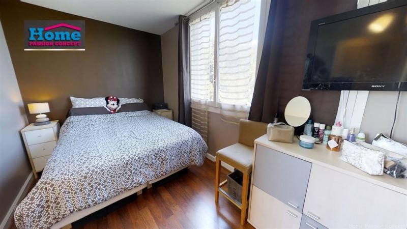 Vente appartement Rueil malmaison 346500€ - Photo 5