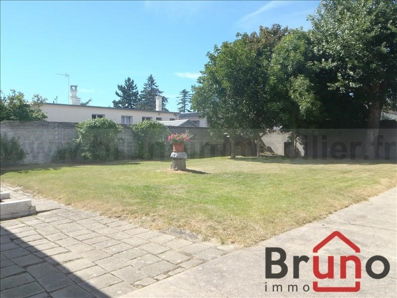 Sale house / villa Le crotoy 307000€ - Picture 4