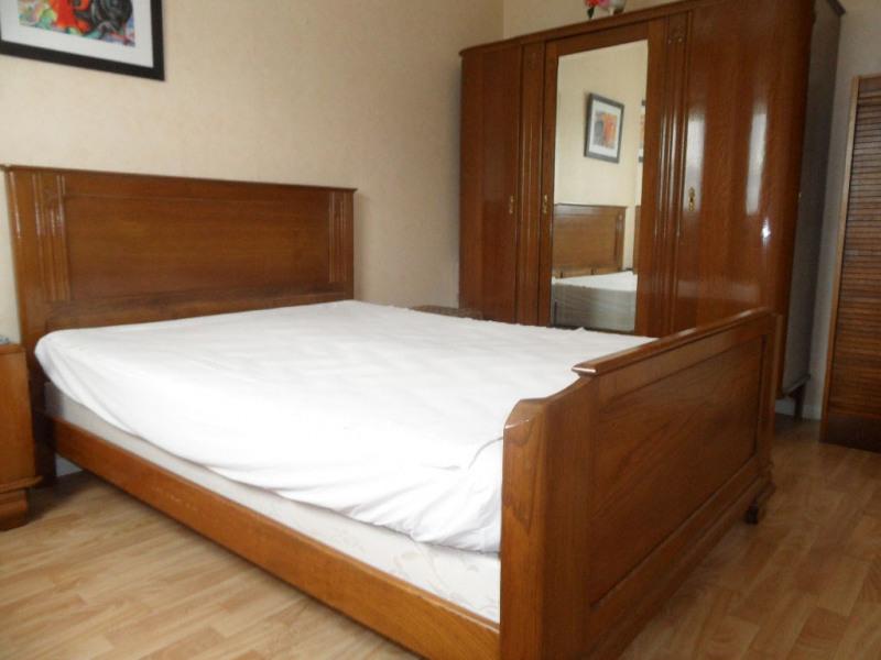 Venta  apartamento Auray 160100€ - Fotografía 2