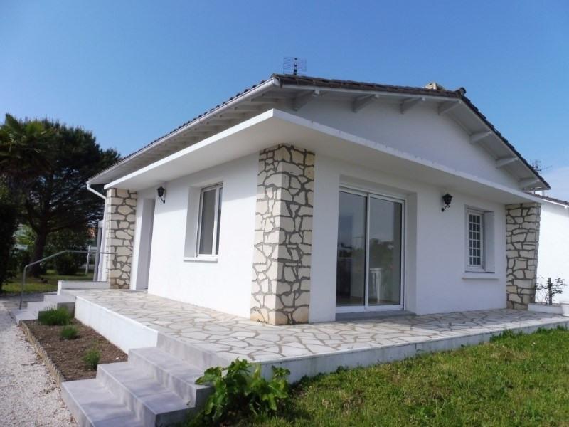 Sale house / villa Proximite royan 246100€ - Picture 1