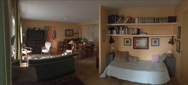 Vente appartement Paris 20ème 475000€ - Photo 2