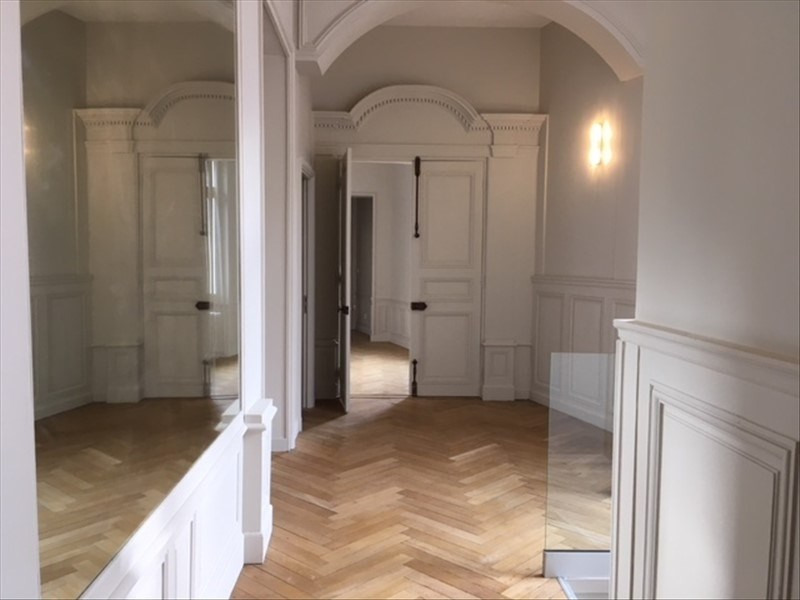 Sale apartment Orleans 450 000€ - Picture 6