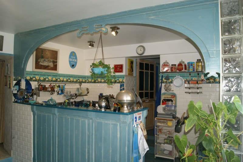 Produit d'investissement maison / villa Caraman 400000€ - Photo 3