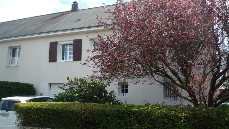 Viager maison / villa Saint-herblain 32000€ - Photo 2