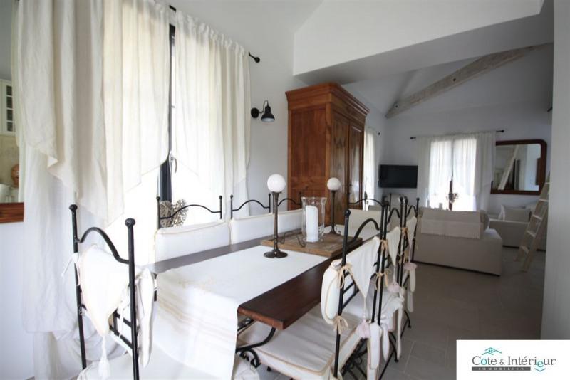 Vente de prestige maison / villa Les sables d olonne 840000€ - Photo 5