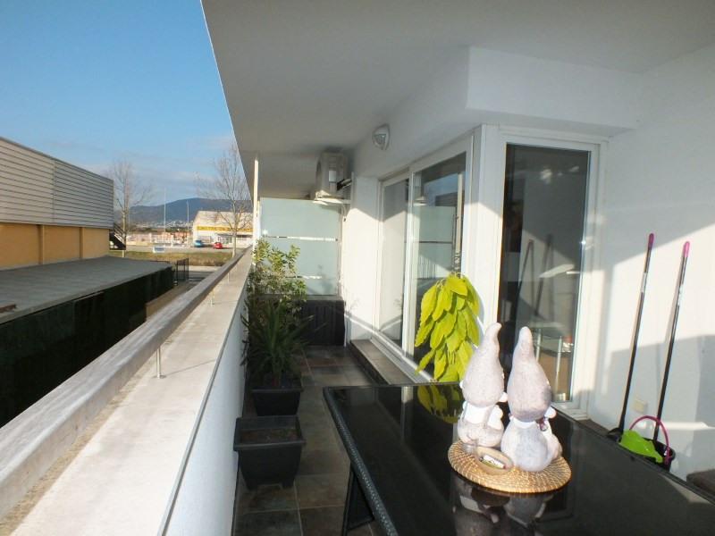 Vente appartement Santa margarita 121000€ - Photo 15