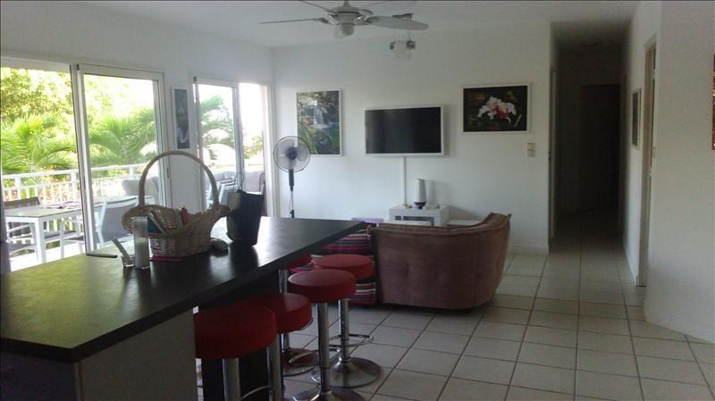 Venta de prestigio  apartamento St francois 295000€ - Fotografía 10