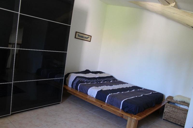 Alquiler  apartamento Lambesc 1070€ +CH - Fotografía 7