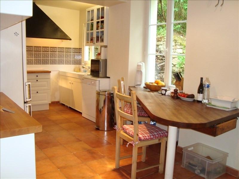 Vente maison / villa Marly-le-roi 676000€ - Photo 3