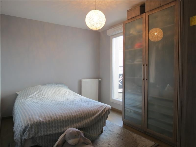 Vente appartement Ermont 379 000€ - Photo 5