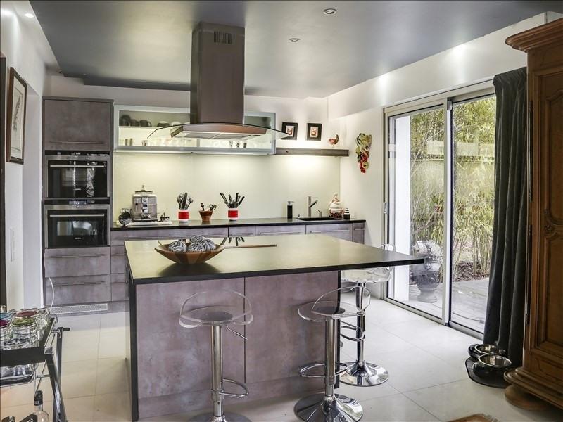 Vente de prestige maison / villa Annemasse 850000€ - Photo 4