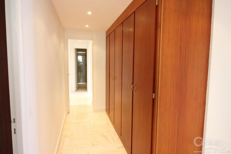 Revenda residencial de prestígio apartamento Deauville 966000€ - Fotografia 10