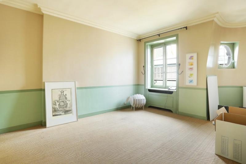 Престижная продажа дом Paris 16ème 5200000€ - Фото 18