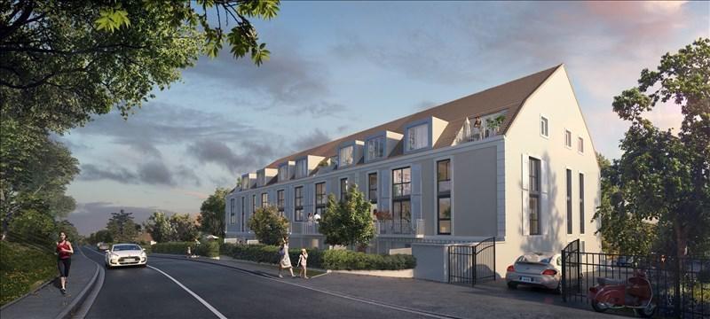 Produit d'investissement appartement Plaisir 245000€ - Photo 6