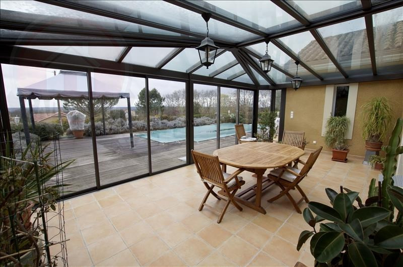 Sale house / villa Lalinde 339 000€ - Picture 10