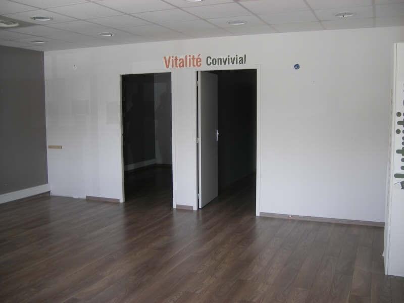 Rental shop Voiron 950€ HT/HC - Picture 2