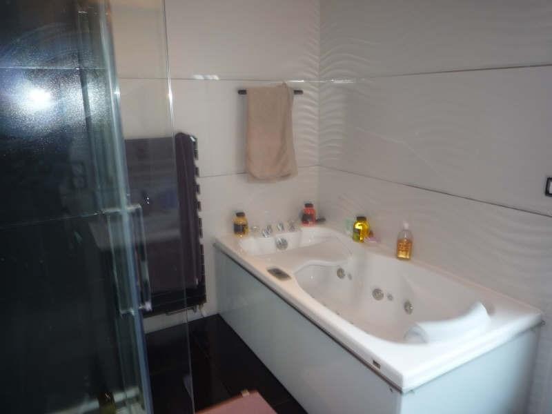 Sale house / villa Montlignon 620000€ - Picture 8