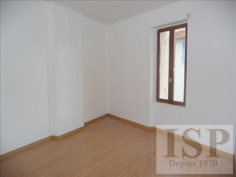 Sale building Les milles 248100€ - Picture 4