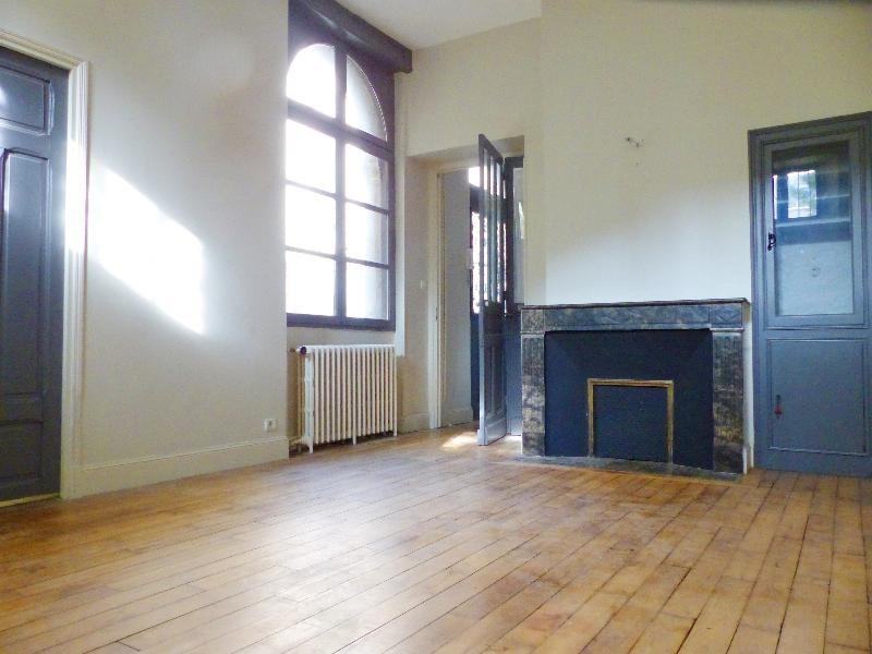 Venta de prestigio  casa Toulouse 595000€ - Fotografía 1