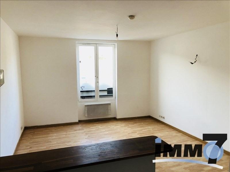 Produit d'investissement appartement La ferte sous jouarre 67500€ - Photo 4