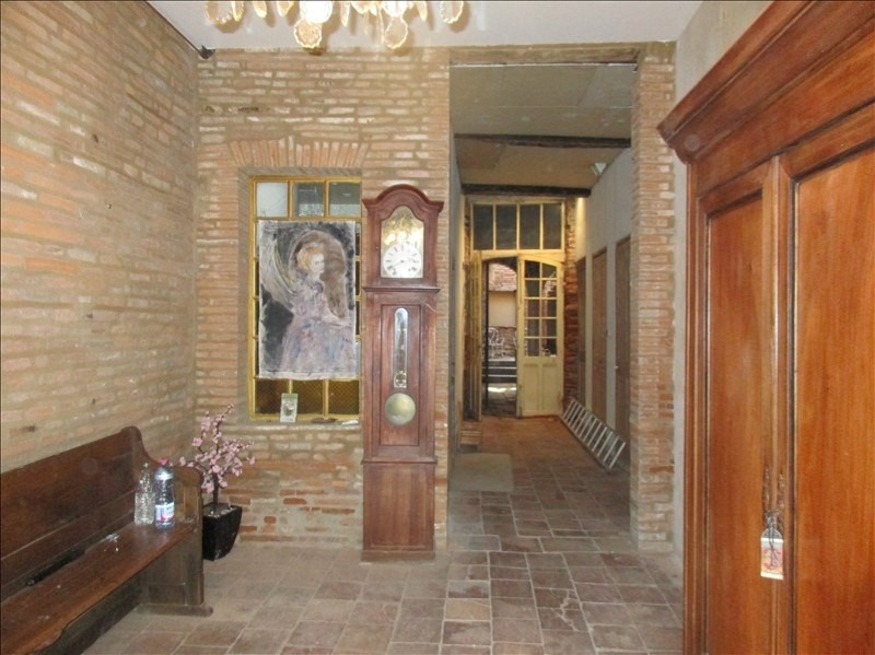 Sale house / villa Montauban 295 000€ - Picture 3