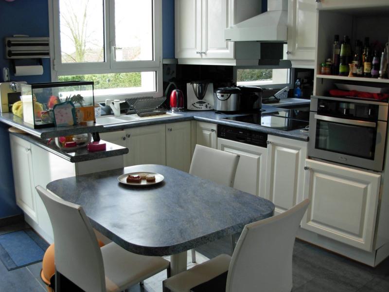 Vente de prestige maison / villa Épinay-sur-orge 1230000€ - Photo 8