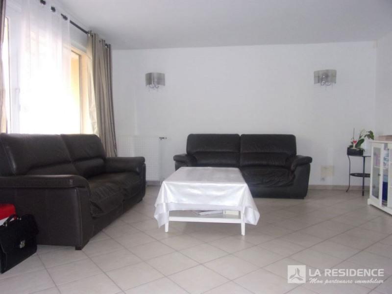 Vente appartement Ermont 227900€ - Photo 1