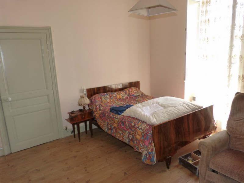 Vendita casa Tanus 170000€ - Fotografia 5