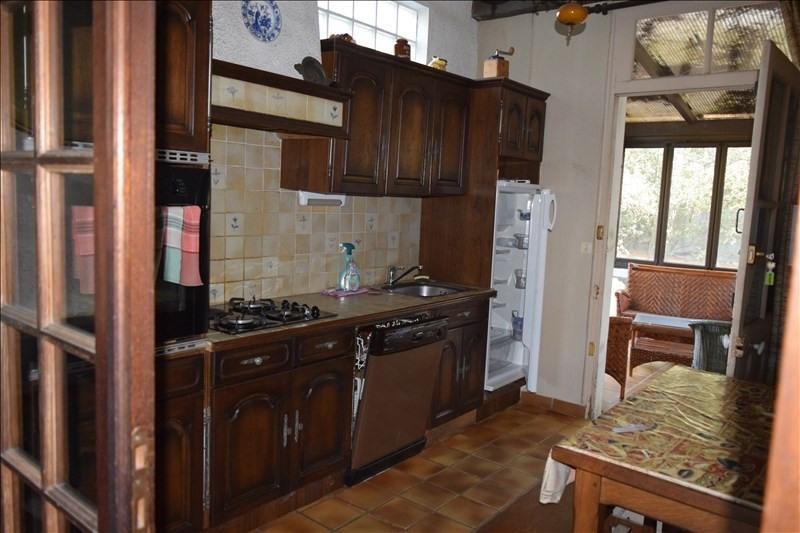 Vente maison / villa St brevin l ocean 365750€ - Photo 3