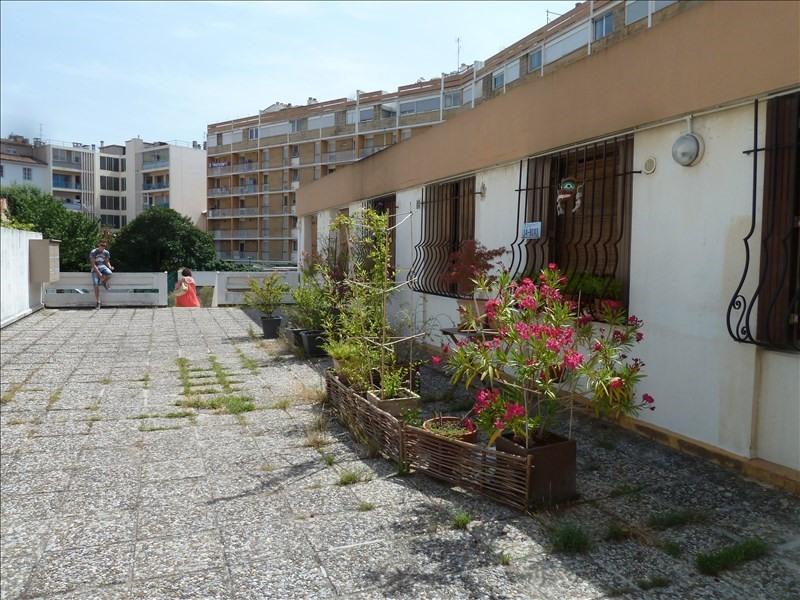 Location appartement Aix en provence 354€ CC - Photo 2