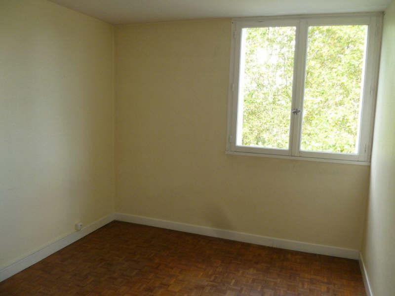 Rental apartment Toulouse 581€ CC - Picture 7