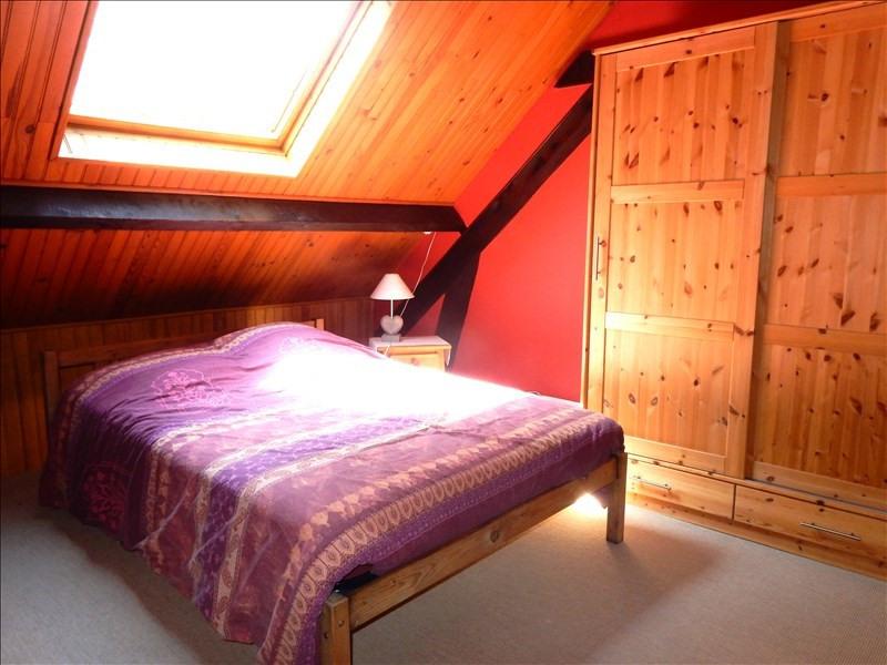 Sale house / villa St fargeau ponthierry 326900€ - Picture 7