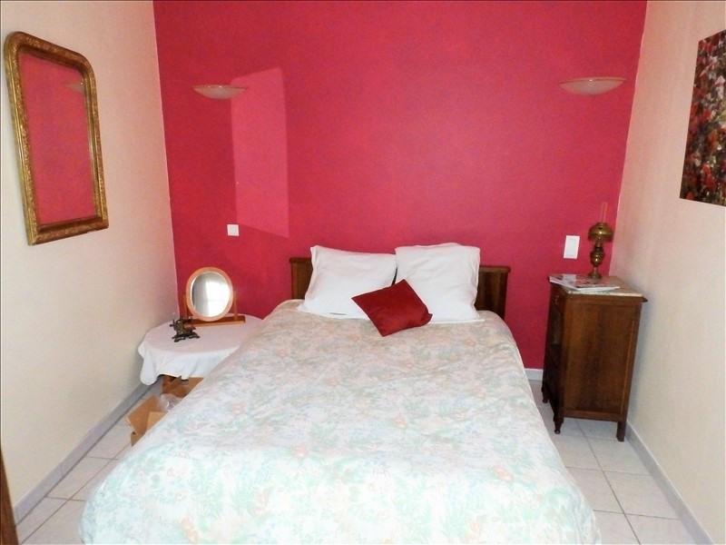 Vente maison / villa Moulins 265000€ - Photo 4