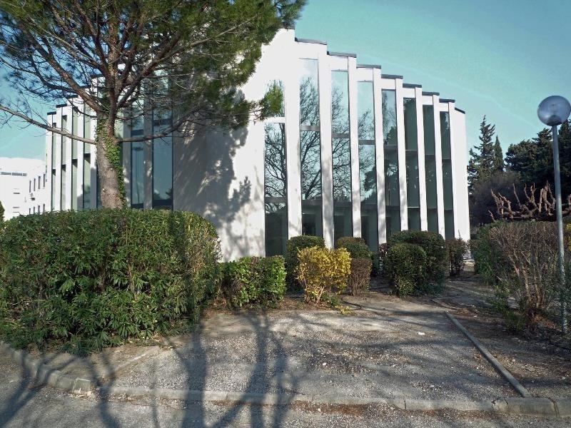 Vente Bureau Avignon 0