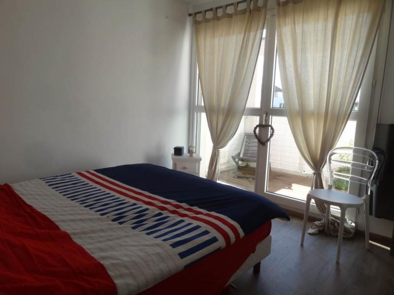 Vente appartement Douvaine 280000€ - Photo 4
