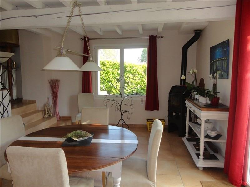 Vente maison / villa Pamiers 360000€ - Photo 6