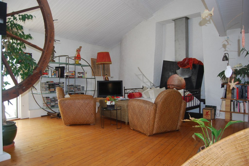 Deluxe sale house / villa La rochelle 564000€ - Picture 2