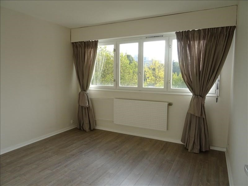 Location appartement Marly le roi 1250€ CC - Photo 3