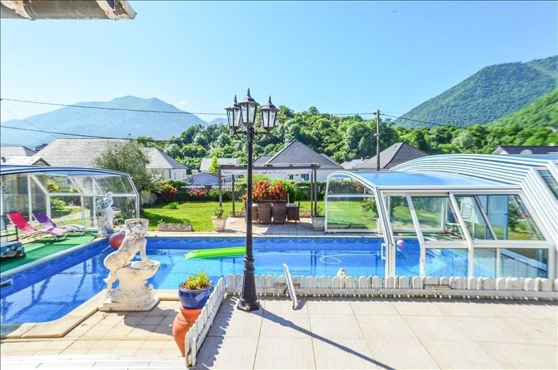 Sale house / villa Arudy 286200€ - Picture 5