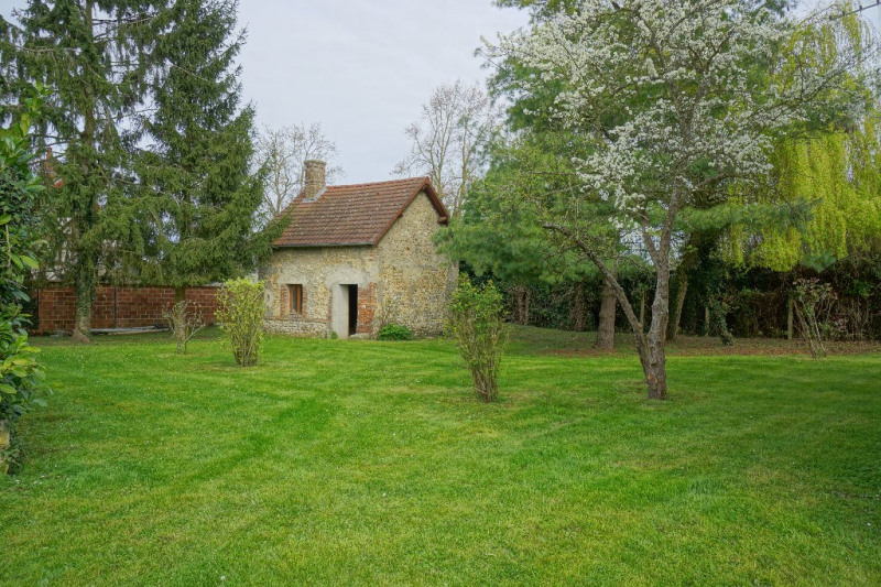 Sale house / villa Gaillon 207000€ - Picture 3