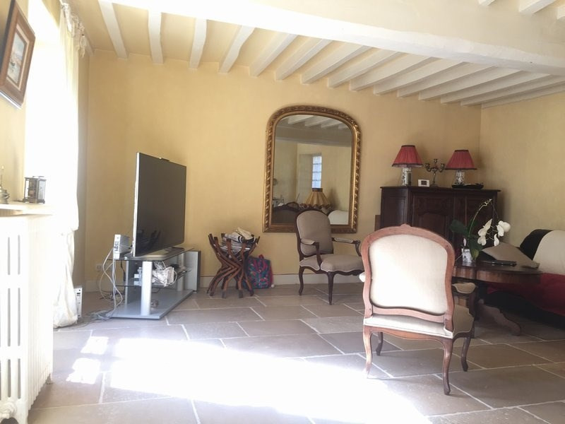 Vente maison / villa Vernouillet 590 000€ - Photo 3