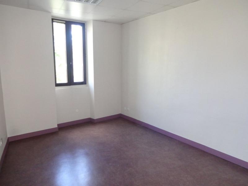 Vente immeuble Sorgues 122000€ - Photo 6