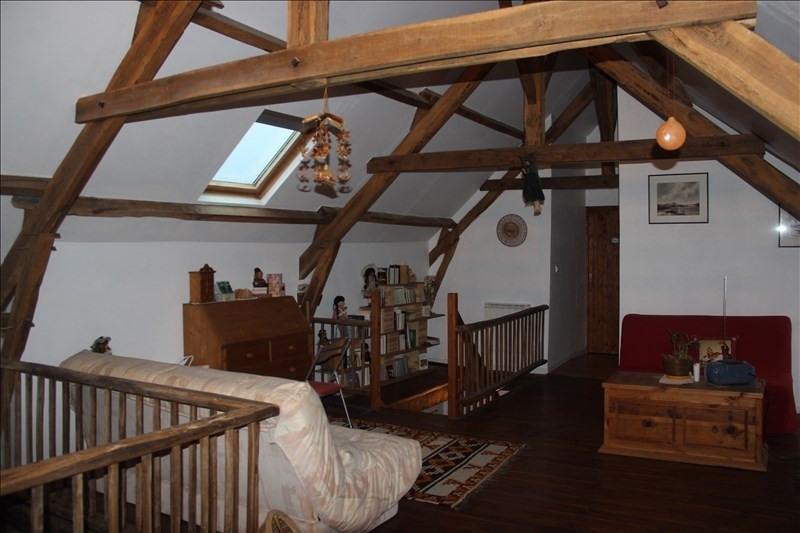 Vente maison / villa St aubin des chateaux 206500€ - Photo 9