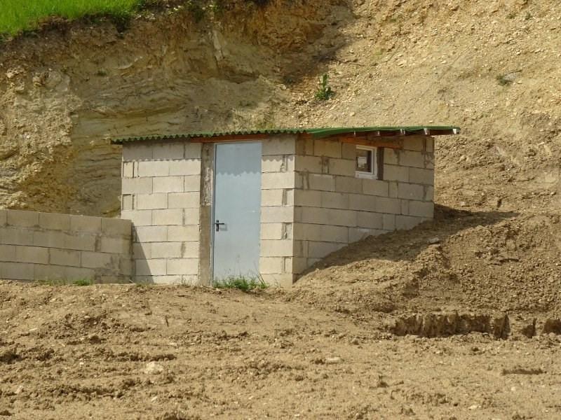 Vente terrain Crouy sur ourcq 71000€ - Photo 2