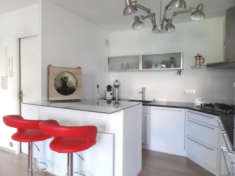 Vente appartement Douvaine 280000€ - Photo 1