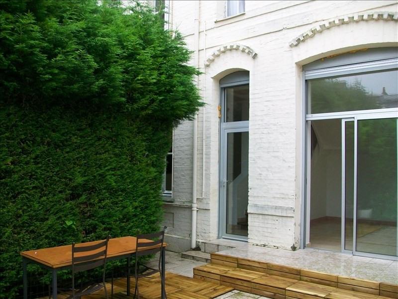 Vente maison / villa St quentin 168000€ - Photo 3