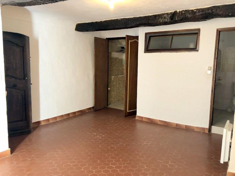 Продажa дом Montauroux 117000€ - Фото 4