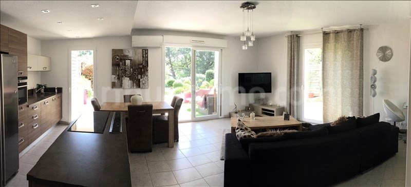 Sale apartment Frejus 329 000€ - Picture 3
